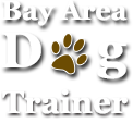 Bay Area Dog Trainer